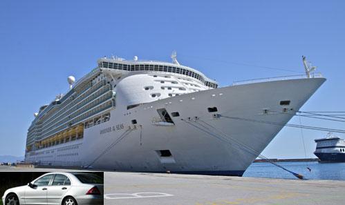 cruise-ship-taxi