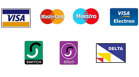payments_winchester_credit_cards_debit