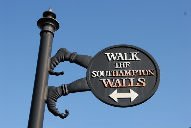 southampton_taxi