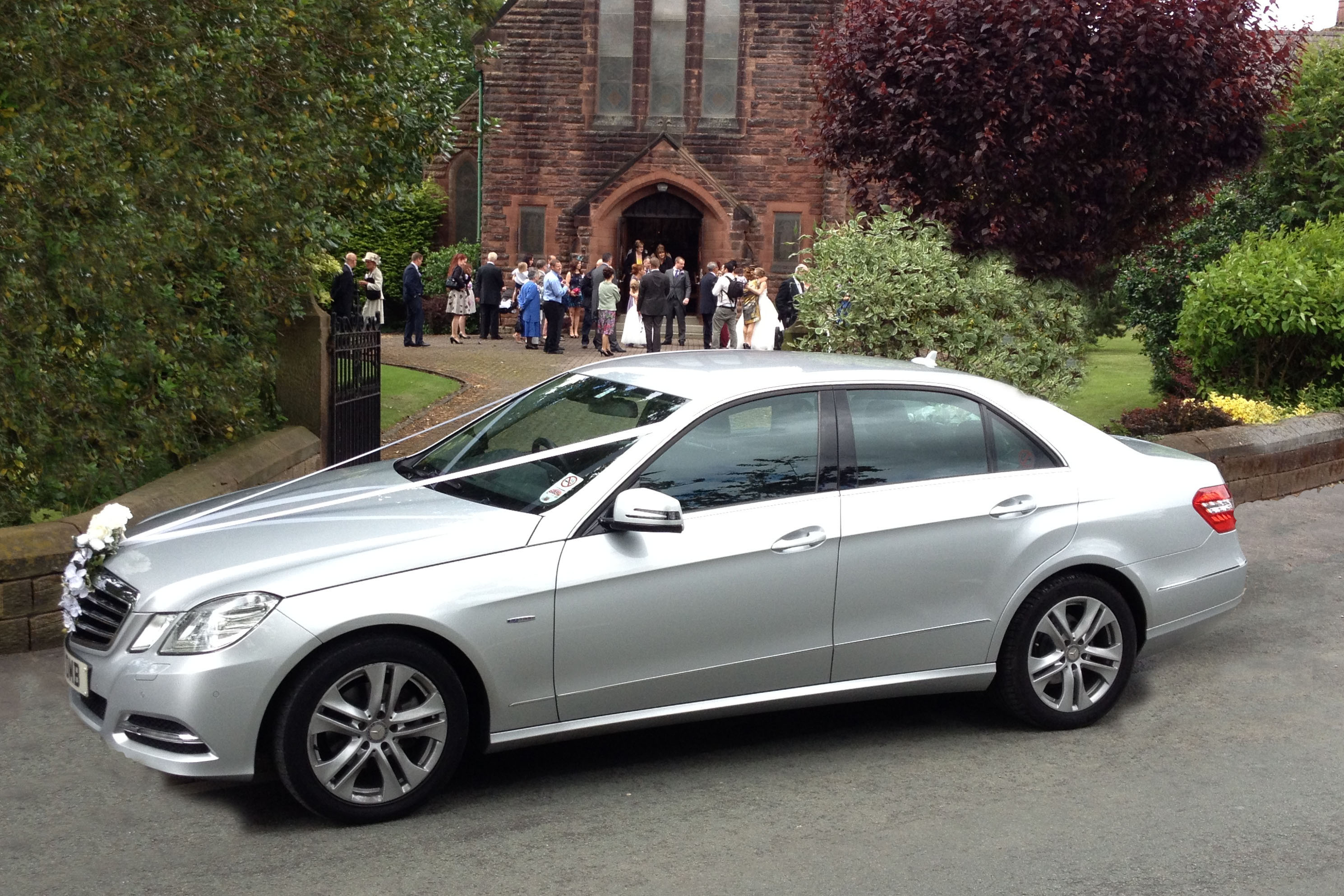 winchester_wedding__taxi1