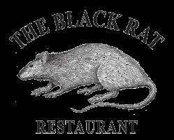 Black Rat Restaurant