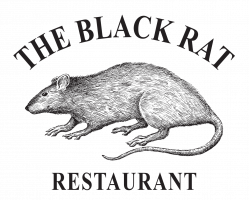 Black Rat Restaurant
